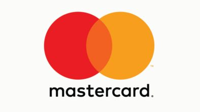mastercard-logo-394x222-jpeg-394x222-c-default_orig