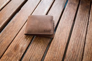 wallet-2561419-340